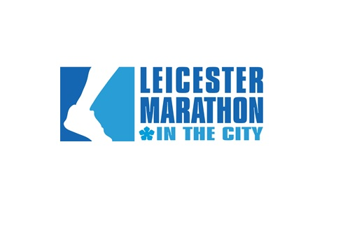 The Leicester Marathon 2017
