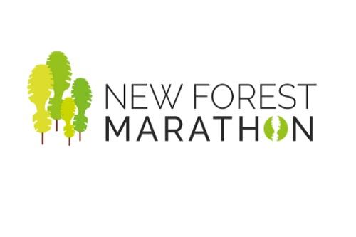 New Forest Marathon 2017 - Race Connections