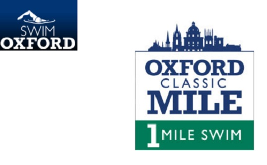 Oxford Classic 1 Mile Swim - Race Connections