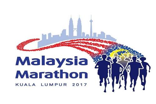 Malaysia Marathon 2017 - Race Connections