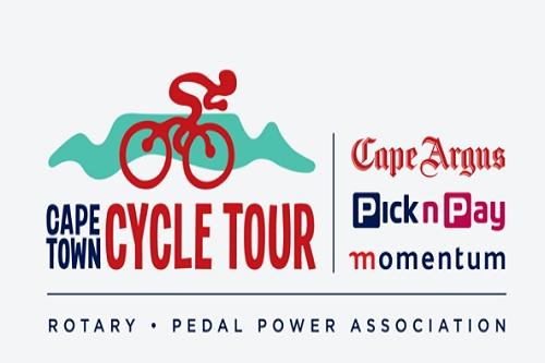 Cape Town Cycle Tour 2018 - Race Connections