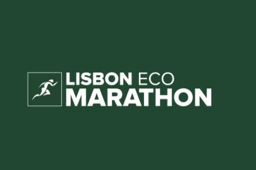The Lisbon Eco Marathon 2018 - Race Connections
