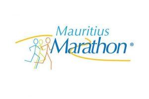 Mauritius Marathon 2018 - 42km - 21km - 10km - Race Connections