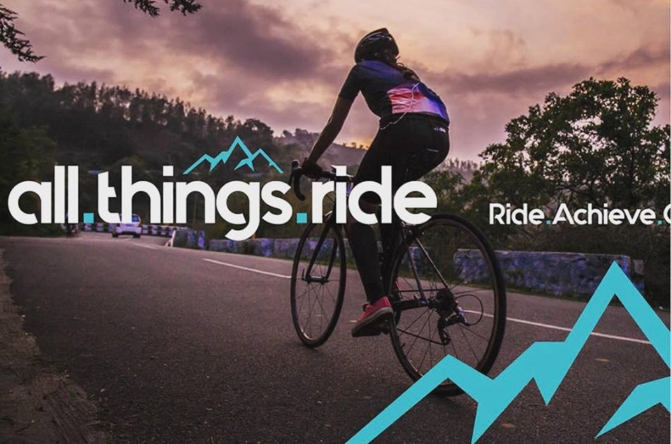 Mallorca 312 Cycling Event 2019 - Race Connections
