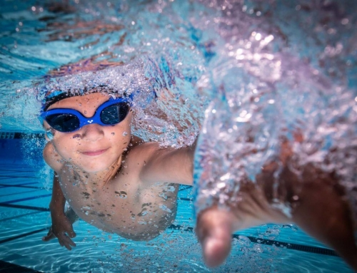 25 Swim Camps You Might Love