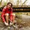 Scott Jurek – Plant Based Diet for Runners