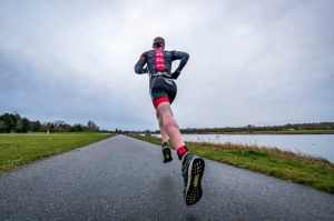 Dorney Lake Triathlon