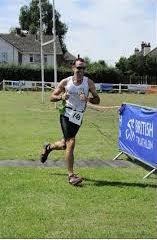 Honiton Triathlon