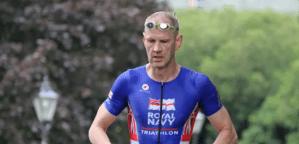 Tavistock Triathlon