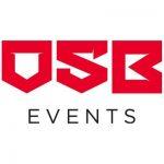 Profile photo of osbevents | Race Organiser