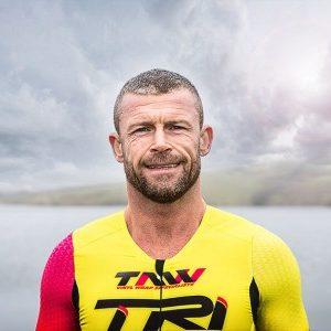 Profile photo of Tony | Triathlon Coach