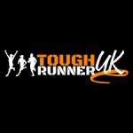 Profile photo of Tough Runner UK | Race Organiser