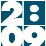 Profile photo of 209events | Race Organiser