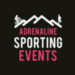 Profile photo of Adrenaline Sporting Events | Race Organiser