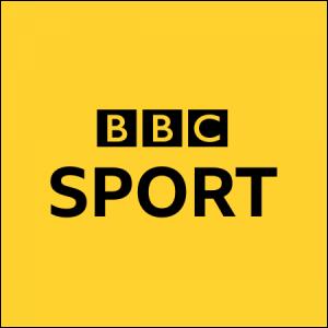 Profile photo of BBC Sport