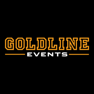 Profile photo of Gold Line Events | Race Organiser