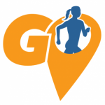 Profile photo of Go Running Tours
