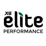 Profile photo of Toto Ong - XS Elite Performance