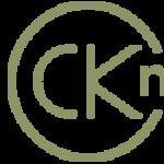 Profile photo of CK Motors