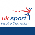 Profile photo of UK Sport