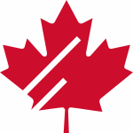 Profile photo of Canada Running Series