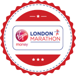 Profile photo of Virgin London Marathon