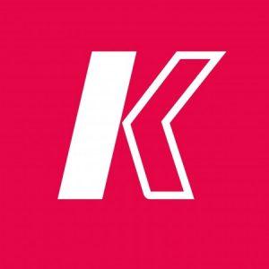 Profile photo of Koa Sports