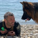 Profile photo of James | UK Triathlon Coach