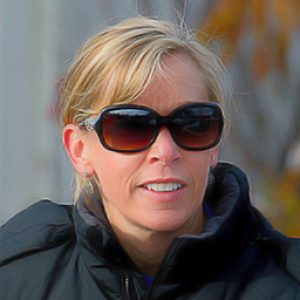 Profile photo of Juli | Running Coach USA