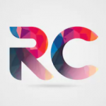 Profile photo of RC Admin II
