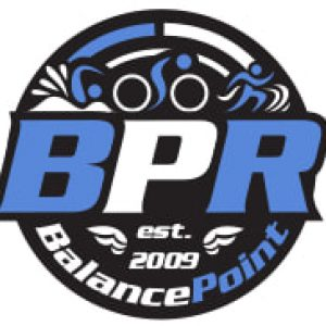 Profile photo of Balance Point Racing