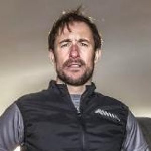 Profile photo of Kevin | Triathlon and Cycling Coach