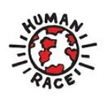 Profile photo of Human Race | Race Organiser