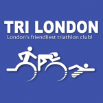 Profile photo of Tri London