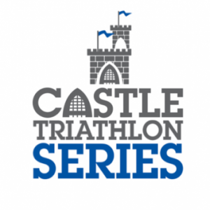 Profile photo of Castle Triathlon Series