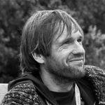 Profile photo of Marc   Multi-sport Coach