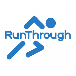 Profile photo of Runthrough
