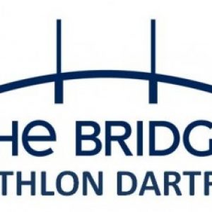 Profile photo of The Bridge Events Dartford