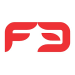 Profile photo of F3 Events