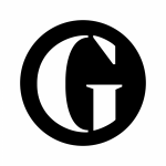 Profile photo of Guardian Sports