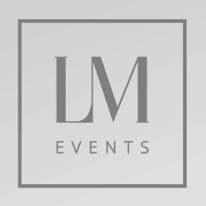 Profile photo of LM Events | Race Organiser