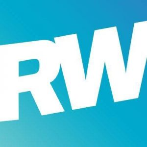 Profile photo of Runners World