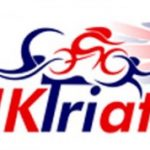 Profile photo of UK Triathlon