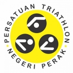 Group logo of Perak Triathlon Association